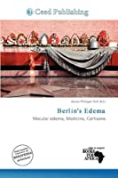 Berlin's Edema
