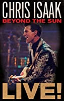 Beyond the Sun Live [Blu-ray] [Import]