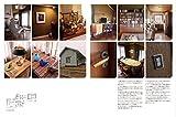 123人の家 vol.2 画像