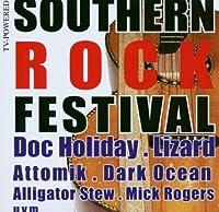 Southern Rock Festival