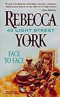Face To Face (43 Light Street)