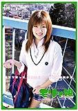 モリッ娘walker 16 [DVD]