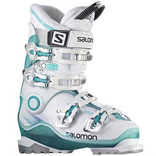 サロモン X-PRO 90 W