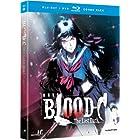 劇場版 BLOOD-C: The Last Dark