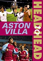Aston Villa Head to Head (Head to Head S.)