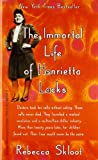 The Immortal Life of Henrietta Lacks 画像