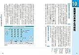 図解  知識ゼロからの現代漁業入門 画像