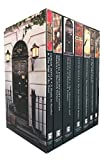The Complete Sherlock Holmes Collection (Wordsworth Box Sets) 画像