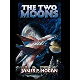 The Two Moons (Giants Star Book 1) (English Edition)