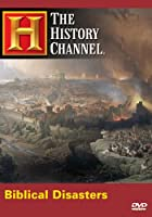 Biblical Disasters [DVD] [Import]