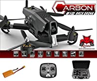 Redcat Racing Carbon 210 Race Drone 【You&Me】 [並行輸入品]