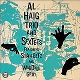 Trio & Sextet