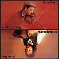 BURKE, KEVIN & J. DA