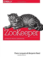 ZooKeeper: Distributed Process Coordination
