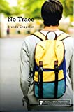 No Trace (Anna Sweet Mysteries) (English Edition)