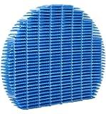 【Desirable】 シャープ SHARP 交換用加湿フィルター 防菌/防カビ FZ-Y80MF