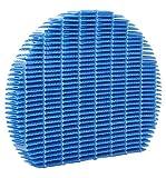 【Desirable】 交換用加湿フィルター シャープ SHARP 加湿空気清浄機用 防菌/防カビ FZ-Y80MF