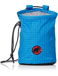 [マムート] チョークバッグ Basic Chalk Bag 2290-00372