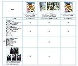 ミッション:インポッシブル/ローグ・ネイション ブルーレイ+DVDセット(2枚組) [Blu-ray] 画像