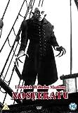 Nosferatu [DVD] [Import] 画像