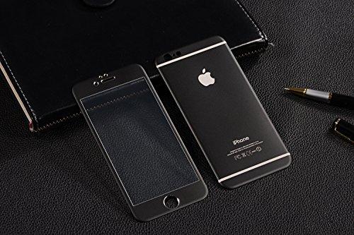 iPhone7/iphone7Plus/iPhone6/6s...