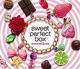 SWEET PERFECT BOX(スウィート・パーフェクト・ボックス)