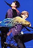 トンプソン 第2巻 (あすかコミックスDX)