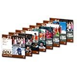 EXPRESS BOY コンプリートセット 全話収録(数量限定 PPV-DVD)