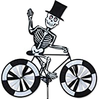 Premier Designs PD26704 Skeleton Bicycle Spinner
