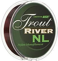 LINE SYSTEM(ラインシステム) ライン TROUT RIVER NL 5LB L5050B