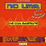 No Limit: The Club Adventure
