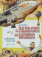 Il Padrone Del Mondo [Italian Edition]