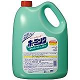 【業務用 クレンザー】クリーミィクレンザーホーミング 6kg(花王プロフェッショナルシリーズ)
