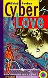 RAY-BAN Cyber Love. ( Ab 14 J.)