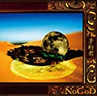 夢幻教(初回完全限定盤)(DVD付)(在庫あり。)