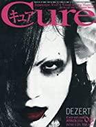 Cure(キュア) 2016年 03 月号 [雑誌]()