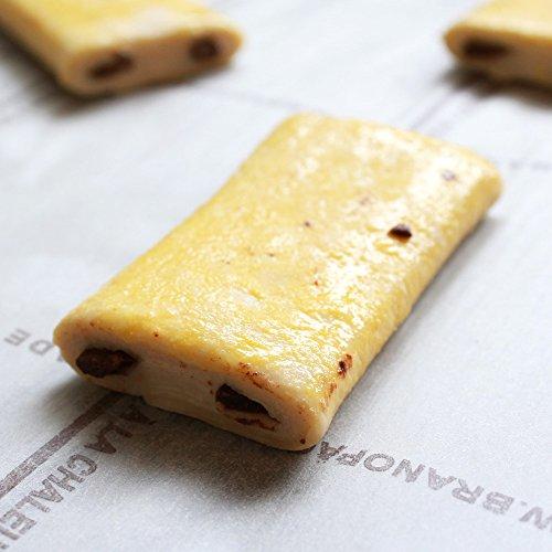 ママパン BAKE UP ミニ パン オ ショコラ 発酵不要 30g×20