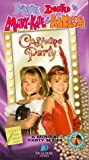 You're Invited to Costume Party [VHS] [Import]