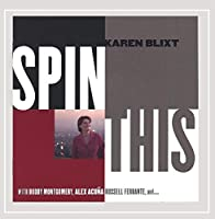 Spin This