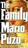 The Family: A Novel