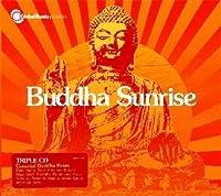 Buddha Sunrise by Buddha Sunrise