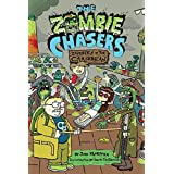 The Zombie Chasers #6: Zombies of the Caribbean: 06
