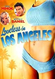 Loveless in Los Angeles - Digitally Remastered