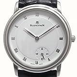[ブランパン] BLANCPAIN