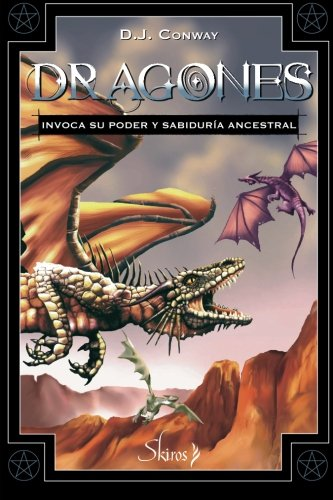 Dragones/ Dancing with Dragons
