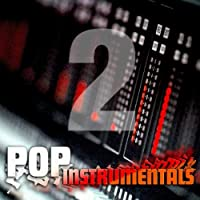 The One That Got Away (feat. Katy Perry) [Instrumental Version]