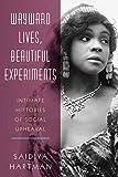 「Wayward Lives, Beautiful Experiments: Intimate Histories of Social Upheaval」のサムネイル画像