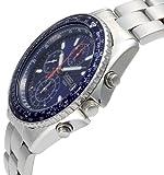 腕時計 逆輸入 海外モデル SND255PC メンズ セイコー画像③