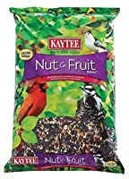 Kaytee # 100033780 5lbナット/ Berry Bird Food