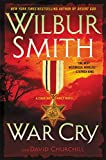 War Cry: A Courtney Family Novel (English Edition)